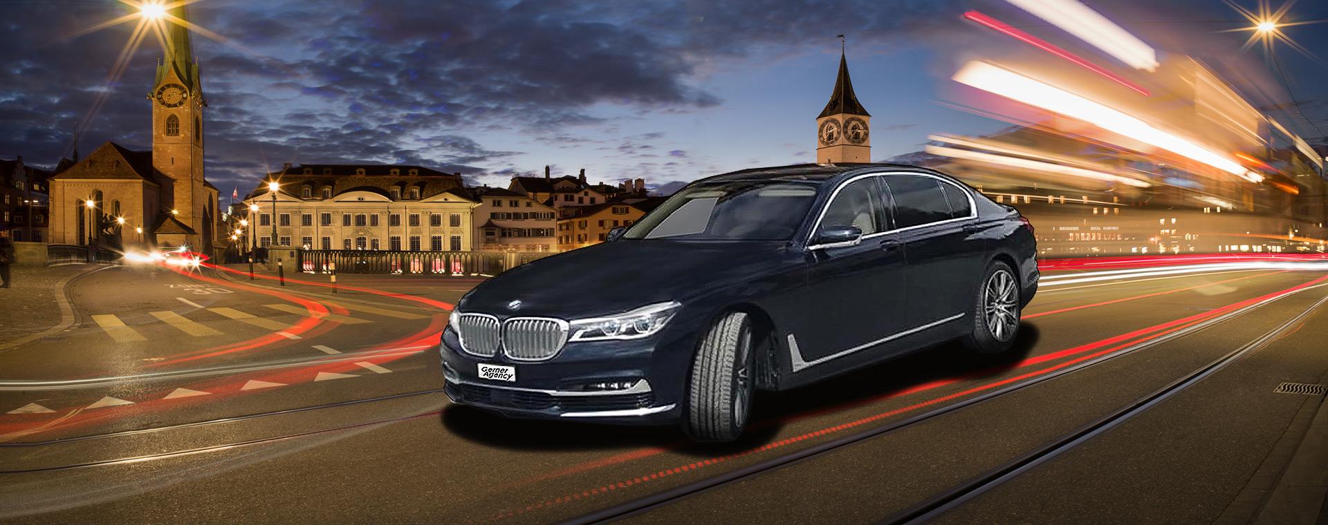 BMW750iX-Drive